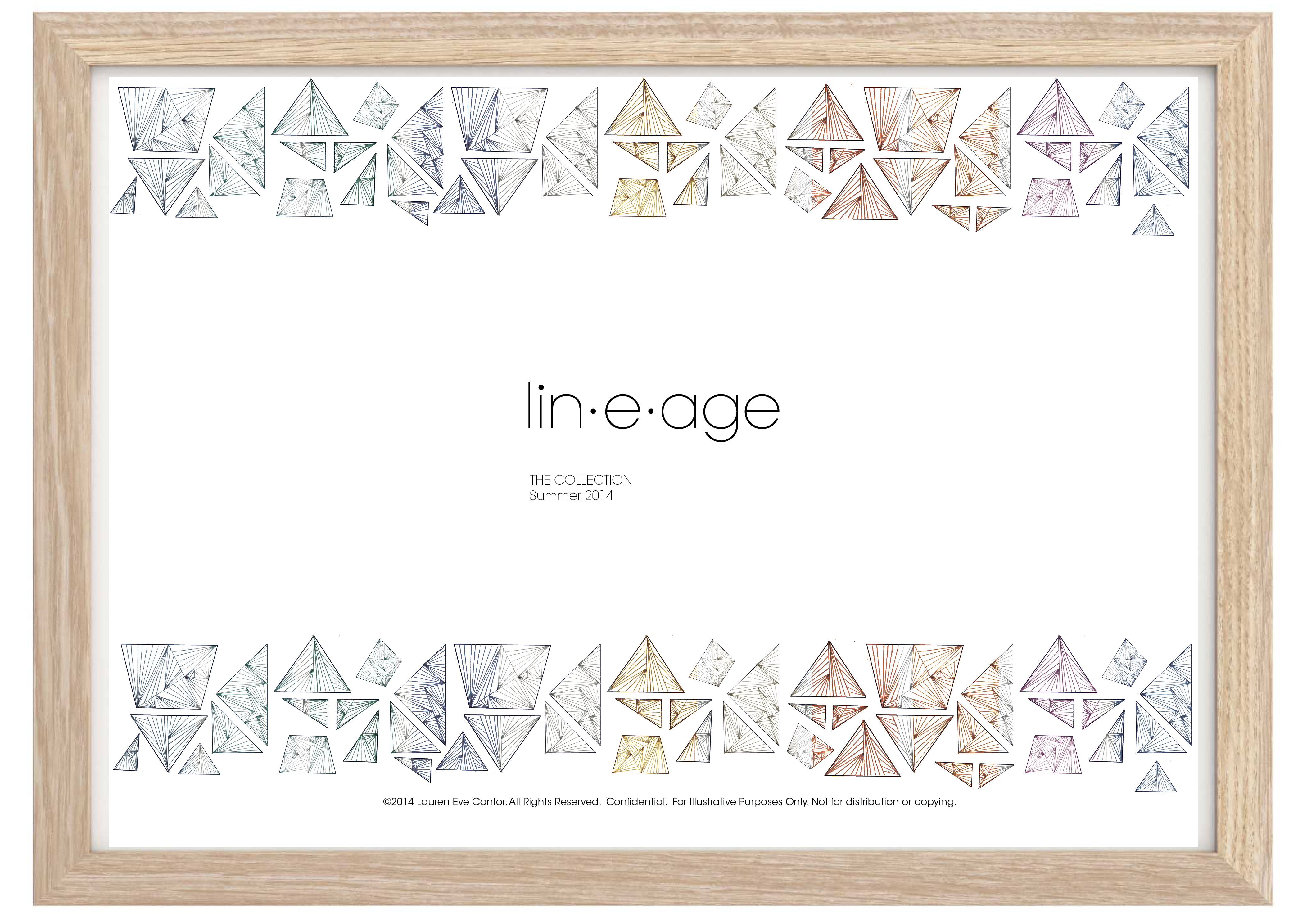 Lineage Final235